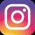 ハーブ庭園 旅日記 富士河口湖庭園 instagram